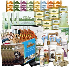 Life S Abundance Pet Business The Ideal Home Based